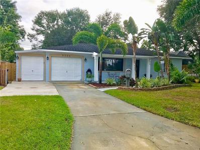 5386 35TH Terrace N, St Petersburg, FL 33710 - MLS#: U8025694