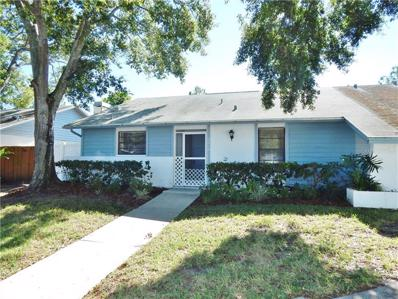 2019 Sheffield Court, Oldsmar, FL 34677 - MLS#: U8025698