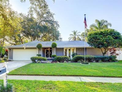 2245 Willowbrook Drive, Clearwater, FL 33764 - MLS#: U8025699