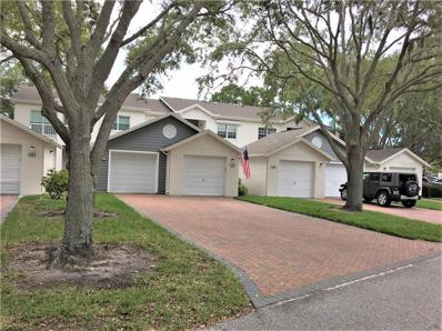11400 Harbor Way UNIT 1633, Largo, FL 33774 - MLS#: U8025725