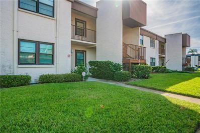 2400 Winding Creek Boulevard UNIT 9-102, Clearwater, FL 33761 - MLS#: U8025758