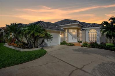 851 Live Oak Avenue NE, St Petersburg, FL 33703 - MLS#: U8025794