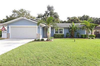 1949 Beckett Lake Drive, Clearwater, FL 33763 - MLS#: U8025901
