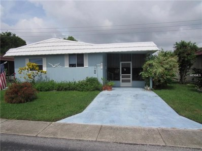 7100 Ulmerton Road UNIT 2086, Largo, FL 33771 - #: U8025919