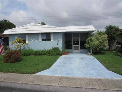 7100 Ulmerton Road UNIT 2086, Largo, FL 33771 - #: U8025919