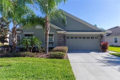 2824 Devonoak Boulevard, Land O Lakes, FL 34638 - MLS#: U8025922