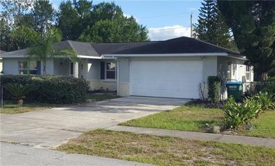 1057 Giovanni Street, Deltona, FL 32725 - MLS#: U8025924