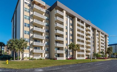 9 Forbes Place UNIT 612, Dunedin, FL 34698 - MLS#: U8025935