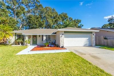 6679 Pinecrest Lane N, Pinellas Park, FL 33781 - MLS#: U8025960