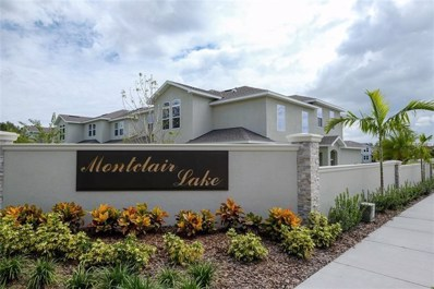 1912 Lake Ridge Boulevard, Clearwater, FL 33763 - MLS#: U8025964
