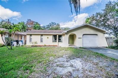 1972 Harding Plaza, Clearwater, FL 33765 - MLS#: U8025966