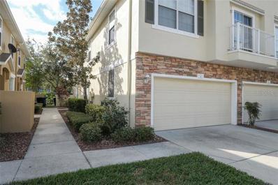642 51ST Avenue N, St Petersburg, FL 33703 - MLS#: U8025982