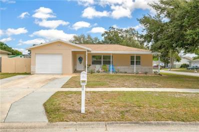8039 83RD Street, Seminole, FL 33777 - MLS#: U8025989