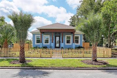 2500 3RD Avenue S, St Petersburg, FL 33712 - MLS#: U8026009
