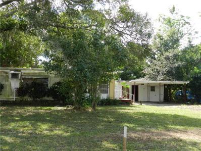6040 114TH Avenue N, Pinellas Park, FL 33782 - MLS#: U8026029