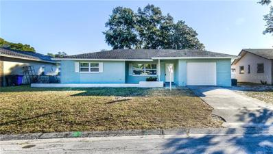 2588 Redwood Circle, Clearwater, FL 33763 - #: U8026092
