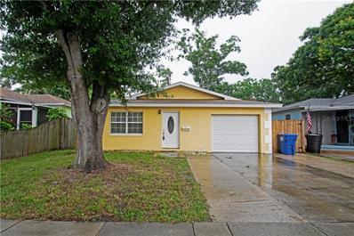 3711 18TH Street N, St Petersburg, FL 33713 - MLS#: U8026093