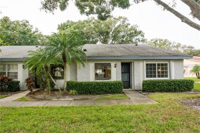 860 Glen More Court UNIT D, Palm Harbor, FL 34684 - MLS#: U8026136