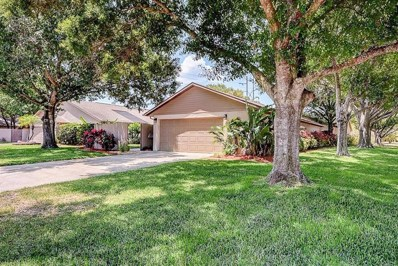 2745 Beth Circle, Palm Harbor, FL 34684 - MLS#: U8026139