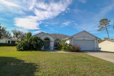 6423 Curtiss Lane, Spring Hill, FL 34608 - MLS#: U8026143