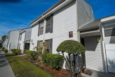 710 Haven Pl, Tarpon Springs, FL 34689 - MLS#: U8026145