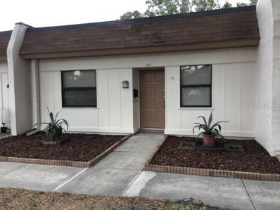 1621 Mission Hills Boulevard UNIT 2-B, Clearwater, FL 33759 - MLS#: U8026148