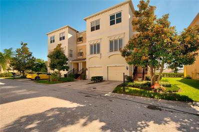 1146 Venetian Harbor Drive NE, St Petersburg, FL 33702 - MLS#: U8026189