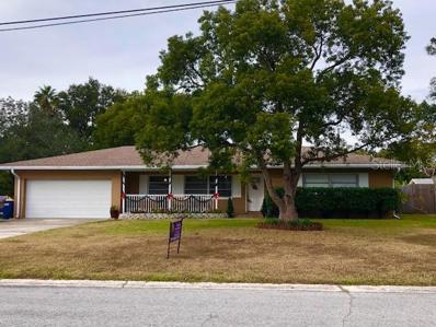 1712 Marion Street, Clearwater, FL 33756 - #: U8026194