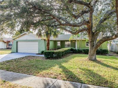 8338 Denise Drive, Seminole, FL 33777 - MLS#: U8026238