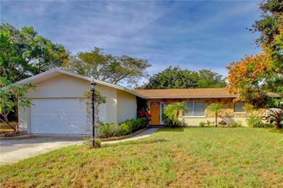 2008 Seton Drive, Clearwater, FL 33763 - MLS#: U8026264