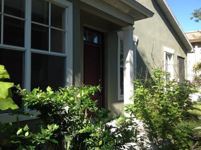 10677 Whittington Court, Largo, FL 33773 - MLS#: U8026283
