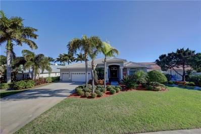 619 Island Way, Clearwater Beach, FL 33767 - MLS#: U8026286
