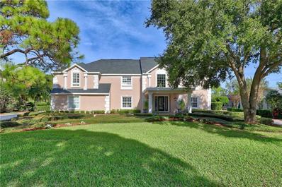 2555 Heron Lane N, Clearwater, FL 33762 - MLS#: U8026289