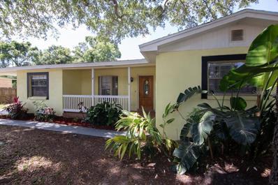 4110 W Euclid Avenue, Tampa, FL 33629 - MLS#: U8026306