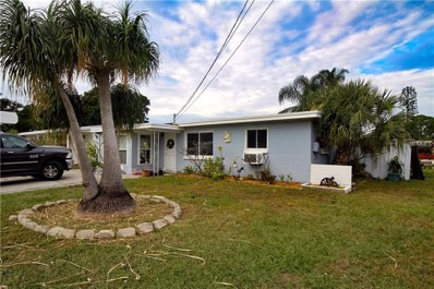 10120 117TH Place, Largo, FL 33773 - MLS#: U8026327