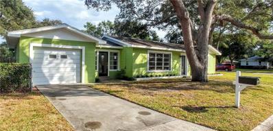 2055 Wilson Boulevard, Clearwater, FL 33755 - MLS#: U8026341