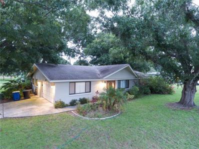 1404 Citrus Street, Clearwater, FL 33756 - MLS#: U8026356