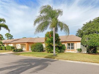 8425 Brentwood Road, Largo, FL 33777 - MLS#: U8026402