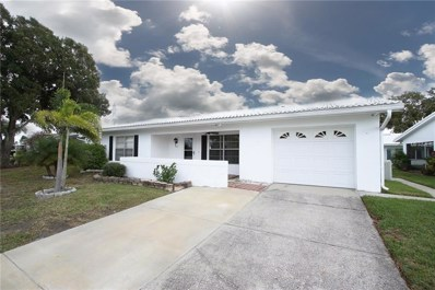 9125 39TH Lane N, Pinellas Park, FL 33782 - MLS#: U8026418