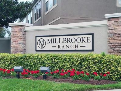 5308 60TH Avenue N, St Petersburg, FL 33709 - MLS#: U8026488