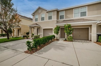 6890 47TH Lane, Pinellas Park, FL 33781 - MLS#: U8026515