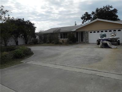 10258 Antilles Drive, Largo, FL 33774 - MLS#: U8026516