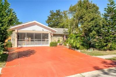 7807 Scruboak Court, Hudson, FL 34667 - MLS#: U8026532