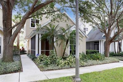 433 14TH Avenue N, St Petersburg, FL 33701 - MLS#: U8026540