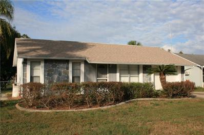6747 Lassen Avenue, New Port Richey, FL 34655 - #: U8026597