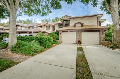 2643 Sequoia Terrace, Palm Harbor, FL 34683 - MLS#: U8026599