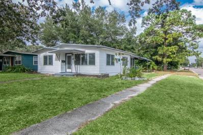 801 47TH Avenue N, St Petersburg, FL 33703 - MLS#: U8026615