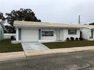 10221 Larchmont Place N UNIT 12, Pinellas Park, FL 33782 - MLS#: U8026616
