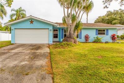 1931 Flora Road, Clearwater, FL 33755 - MLS#: U8026637