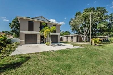 6260 143RD Avenue N, Clearwater, FL 33760 - #: U8026712